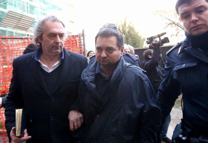 arresto_milano_via_brioschi_omicidio_jessica_faoro_alessandro_garlaschi_lapresse_2018