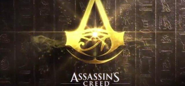 assassin_creed_origins_2017