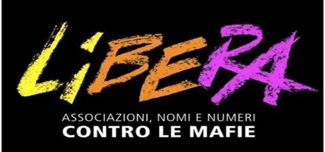 associazione_libera_logo