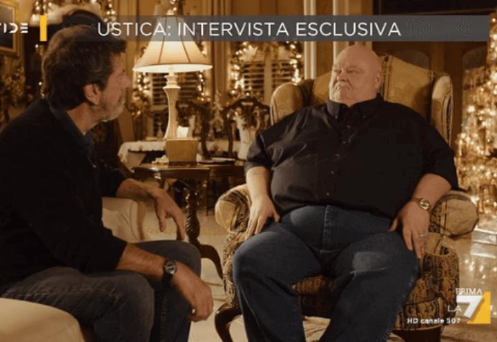 atlantide_ustica_purgatori