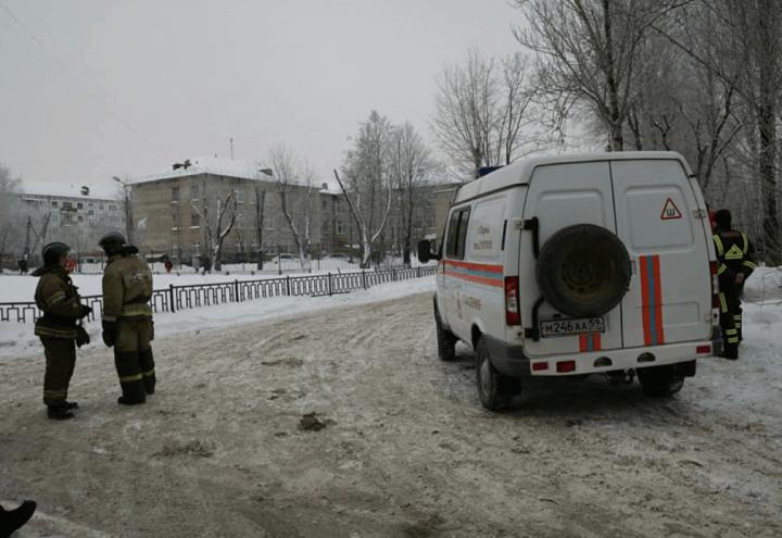 attacco_scuola_perm_russia_polizia_ambulanza_terrorismo_facebook_2018