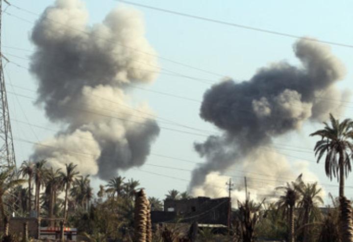 attentato_baghdad_agi