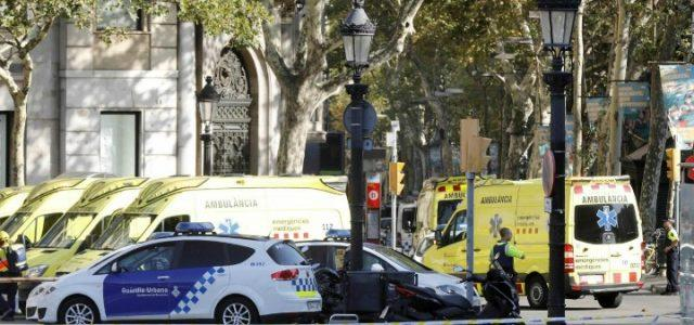 attentato_barcellona_spagna_catalogna_polizia_terrorismo_furgone_folla_rambla_lapresse_2017