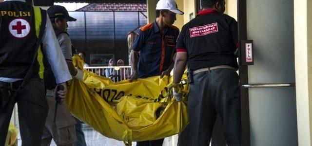 attentato_indonesia_isis_polizia_lapresse_2018