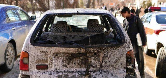 attentato_kabul_afghanistan_isis_autobomba_terrorismo_lapresse_2017