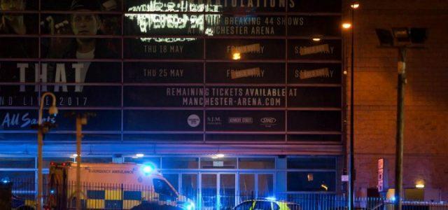 attentato_manchester_arena_concerto_ariana_grande_isis_terrorismo_regno_unito_polizia_lapresse_2017
