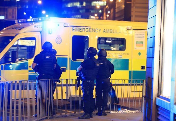 attentato_manchester_terrorismo_isis_lapresse_2017