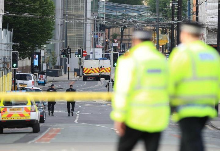 attentato_manchester_terrorismo_polizia_lapresse_2017