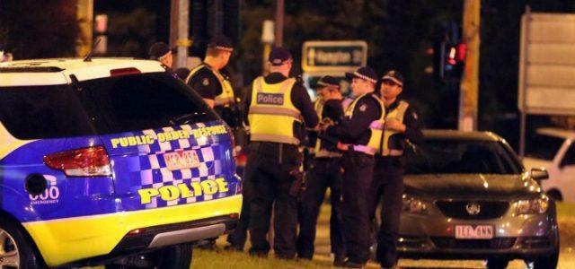 attentato_melbourne_australia_terrorismo_polizia_lapresse_2017