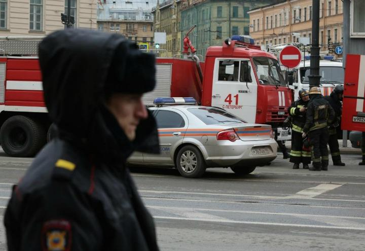 attentato_sanpietroburgo_russia_terrorismo_1_lapresse_20217