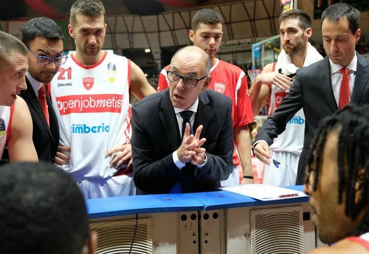 attilio_caja_varese_timeout_basket_lapresse_2017