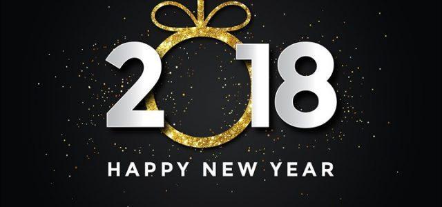auguri_anno_nuovo_2018