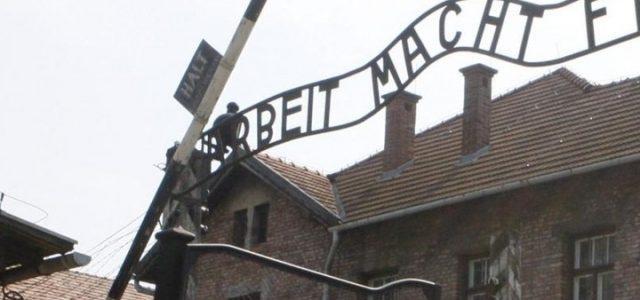 auschwitz_olocausto_ebrei_1_lapresse_2018