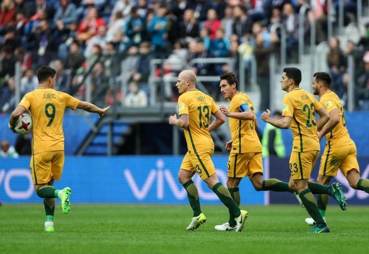 australia_confederationscup_lapresse_2017