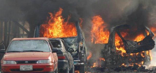 autobomba_kamikaze_terrorismo_attentato_afghanistan_jalalabad_twitter_2018
