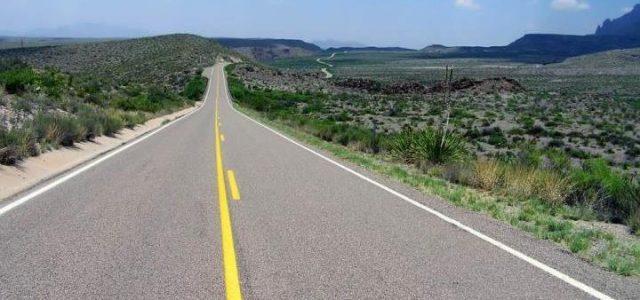 autostrada_01_pixabay