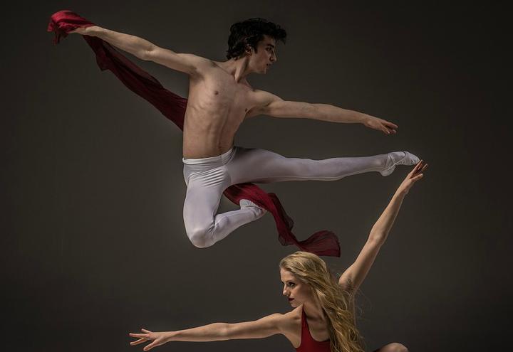 balletto_danza_pixabay_2017