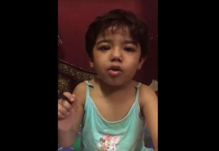 bambina_fa_capricci_youtube