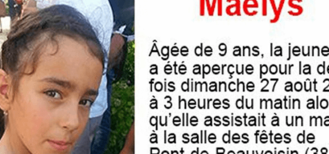 bambina_scomparsa_francia