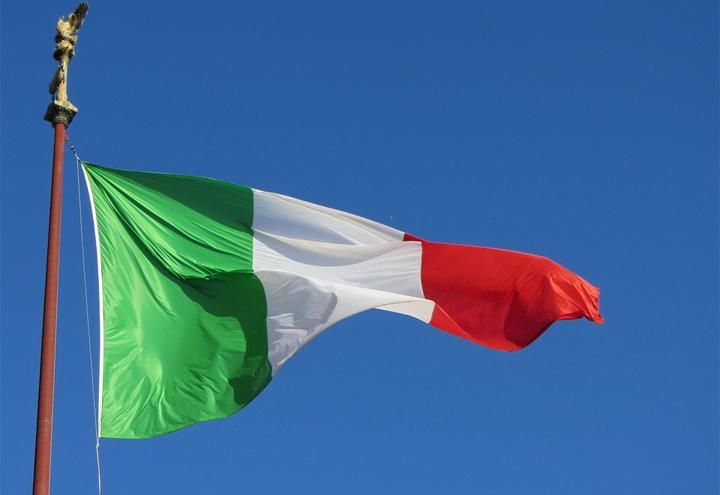 bandiera_italia_2018