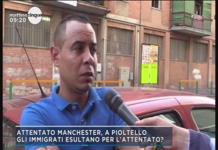 bar_pioltello_mattino_cinque