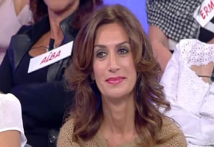 barbara_de_santi