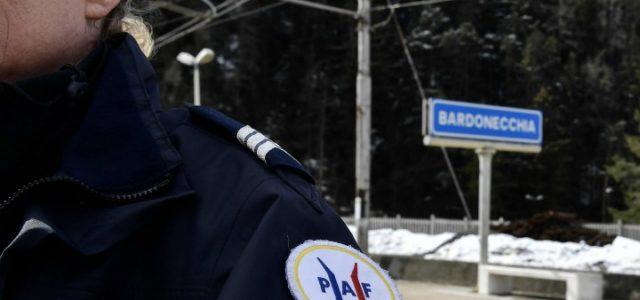bardonecchia_polizia_frontiera_francese_lapresse_2018