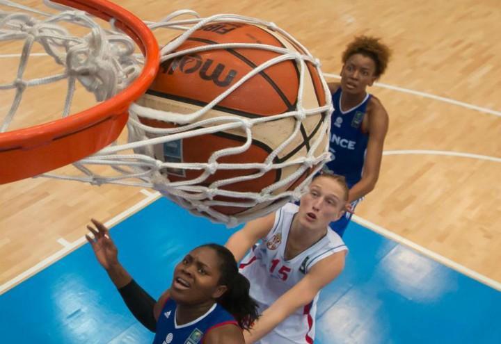 basket_femminile_lapresse_2017