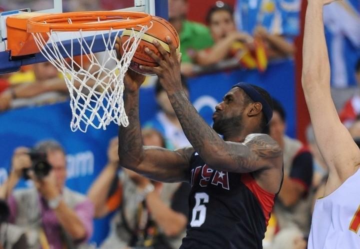 basket_nba_lebron_james_pallacanestro_lapresse_2018