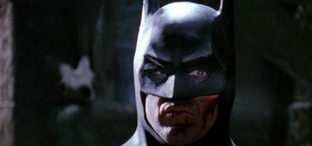 batman_film_1989