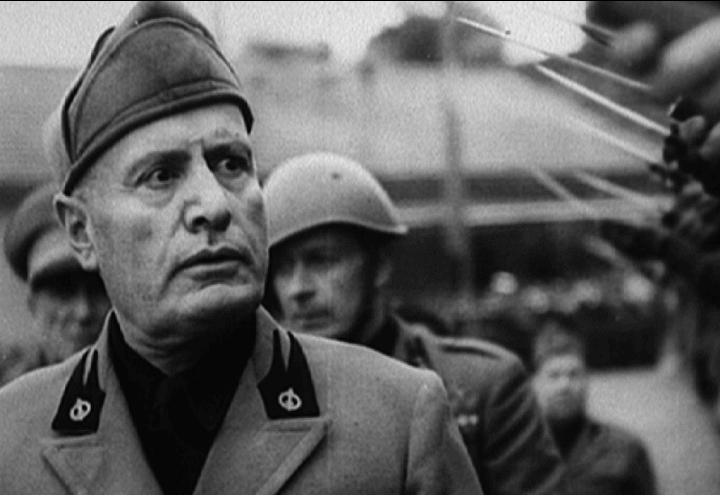 benito_mussolini_1_fascismo_web