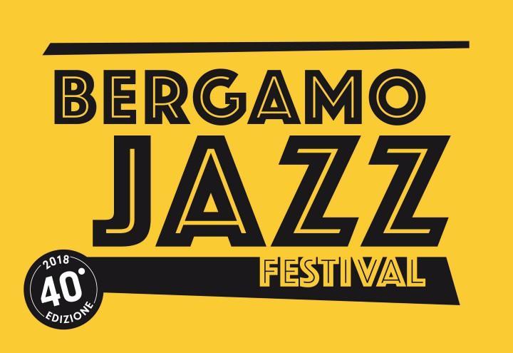 bergamo-jazz