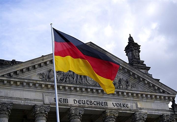 berlino_germania_pixabay