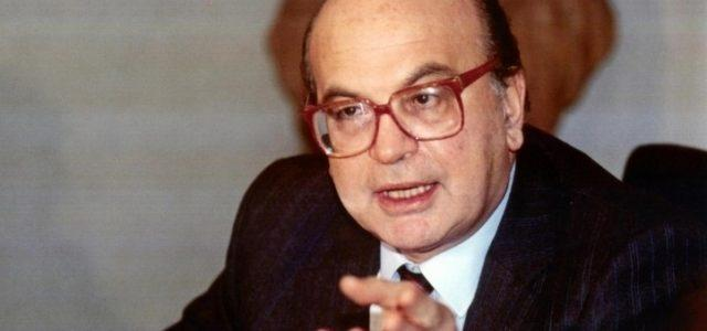 bettino_craxi_zoom1_1990