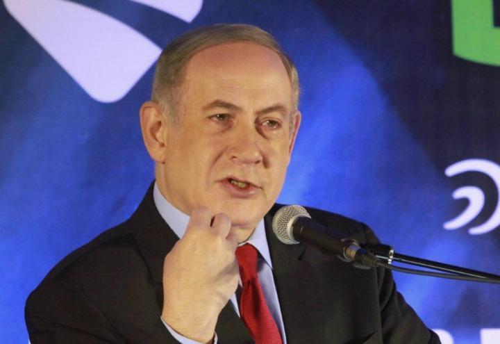 bibi_netanyahu_1_lapresse_2017