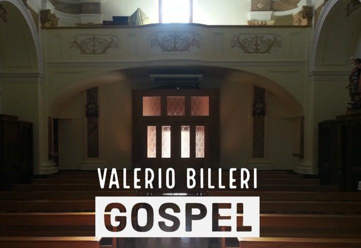 billeri-cover_cs