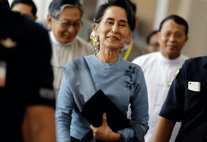 birmania_aung_san_suu_kyi_1_lapresse_2017