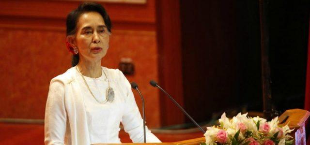 birmania_guerra_aung_san_suu_kyi_nobel_pace_myanmar_lapresse_2017