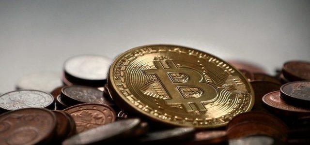 la bibbia bitcoin