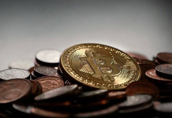 bitcoin-sdraiato_pixabay