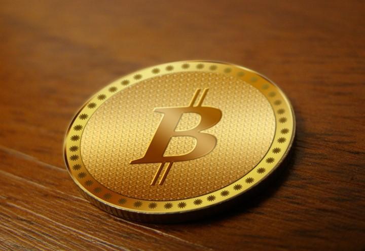 bitcoin_pixabay