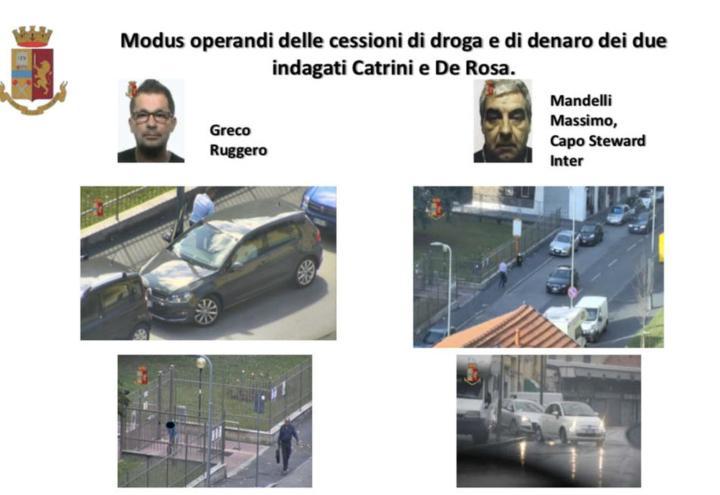 blitz_antidroga_milano_derby_polizia_lapresse_2018