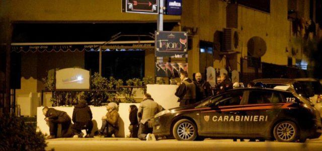 blitz_carabinieri_terrorismo_spara_balcone_davide_magno_lapresse_2018
