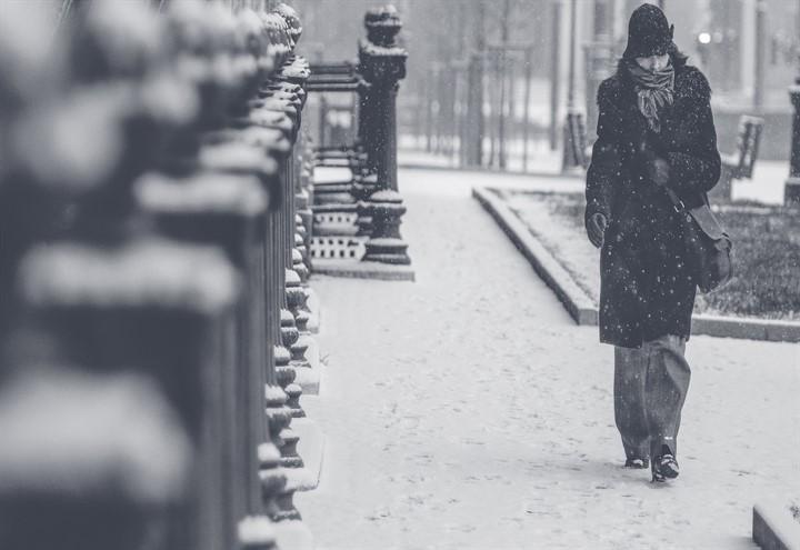 blizzard_neve_maltempo_pixabay