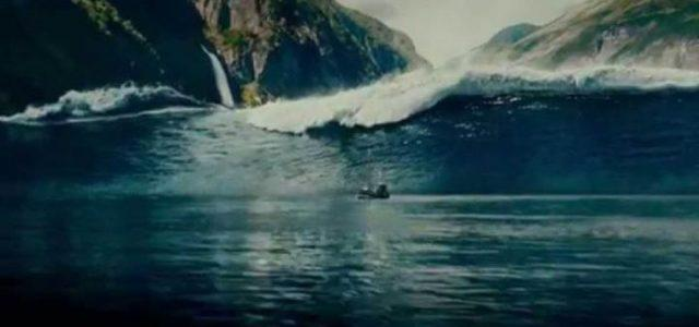 bolgen_the_wave_film