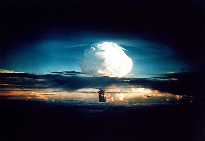 bomba_h_idrogeno_National_Nuclear_Security