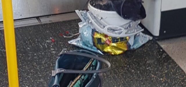 bomba_londra_metro_terrorismo_esplosione_twitter_2017