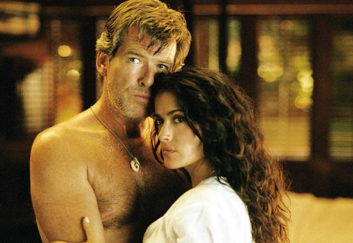 brosnan_hayek_after_the_sunset_web