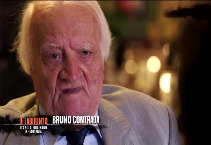 bruno_contrada