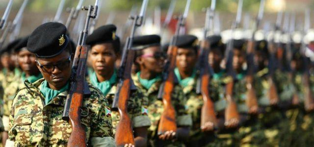 burundi_africa_esercito_guerra_civile_donne_soldati_lapresse_2017